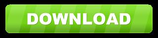 download elder scrolls blades mod apk