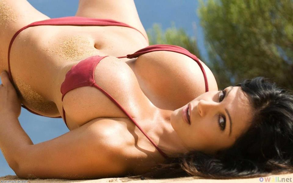 Sex Wallpapers Pack | Porn Wallpapers Hd | Naughty Pictures ~ Porn HD - Live the Quality