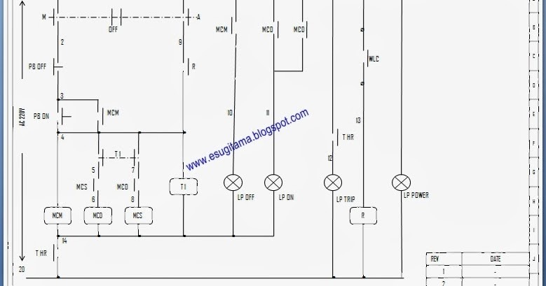 Auto Pump moreover Maxresdefault also Hqdefault furthermore Synchronous Motor A as well Cycloconverter. on 3 phase motor control diagram