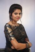actress shravya new glam pics-thumbnail-9