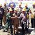 Brebes, Program Pembangunan Rumah Mendorong Anggota Polri dan TNI miliki Rumah Pribadi