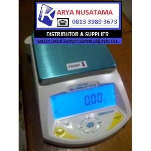 Jual Timbanga Power Adaptor Adam Pgw 6002 di Jepara