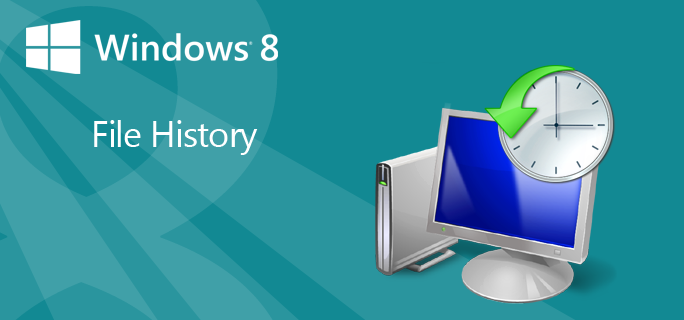 http://www.geekyharsha.in/2014/07/how-to-activate-file-history-in-windows.html
