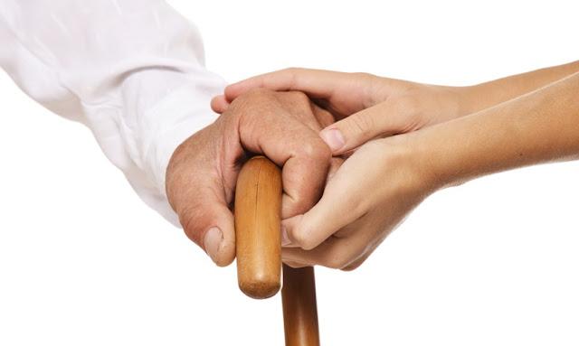 Sebelum Menikah, Sudahkah Mendiskusikan Urusan Keuangan Ini dengan Pasangan?