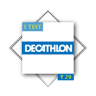 decathlon-placement-papers-online