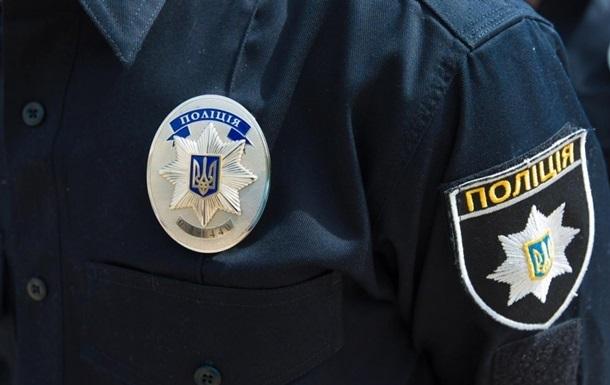 Прокуратура розслідує побиття активіста поліцейськими