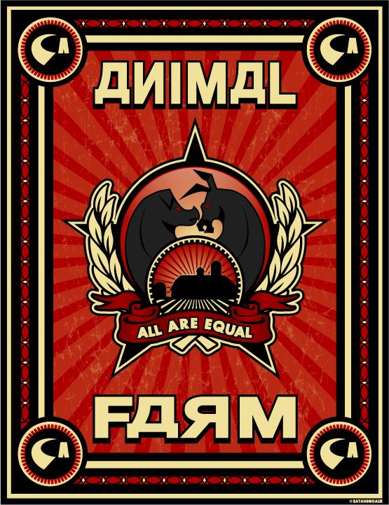 https://i2.wp.com/1.bp.blogspot.com/-Ai7w8Ar4uOc/UMbPGTBQtbI/AAAAAAAAA2w/gktJ4EQrRS4/s1600/animal_farm.jpg