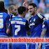 Nhận định Cardiff City vs Newcastle, 18h30 ngày 18/08 (Vòng 2 - Ngoại Hạng Anh)