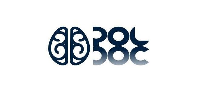 PolDoc - logo