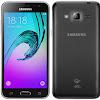 Harga dan Spesifikasi Samsung Galaxy Terbaru