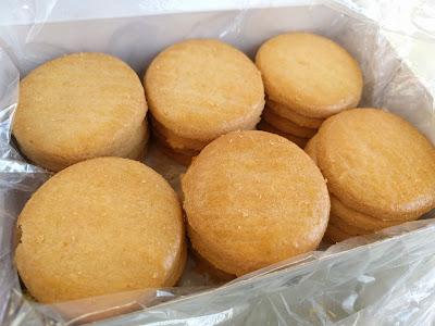 Pastas-artesanas-nata-mantequilla-burgos