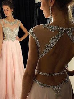 http://www.dresspl.pl/sukienki-na-specjalne-okazje/suknie-wieczorowe/trumpet-mermaid-lace-prom-dresses-evening-dresses-dq183.html