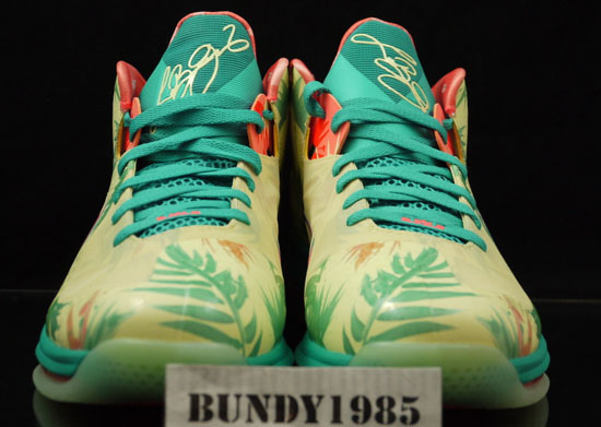 best service 24b6f a8823 ajordanxi Your  1 Source For Sneaker Release Dates  Nike LeBron 9 ...