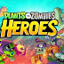 Plants vs. Zombies™ Heroes v1.0.11 [MOD] APK