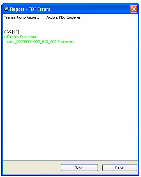 April 2016ENET cable BMW