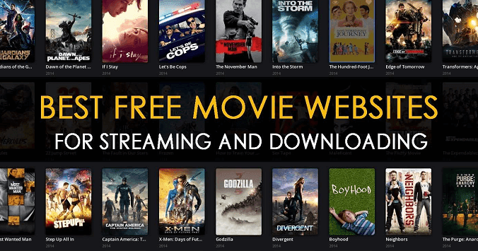 10 Best Movie Download Sites Tricksroad Making Your Business Successful