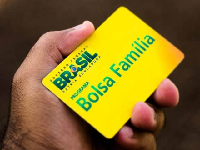 Bahia registra 1/4 dos cortes do Bolsa Família; medida do governo Bolsonaro atinge 36,3 mil