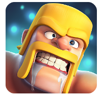 Clash of Clans 9.24.16 Latest APK Download