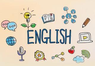 Les Bahasa Inggris Jakarta
