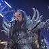 """Finlândia: Mr Lordi """"cansado"""" de falar sobre o Festival Eurovisão"""