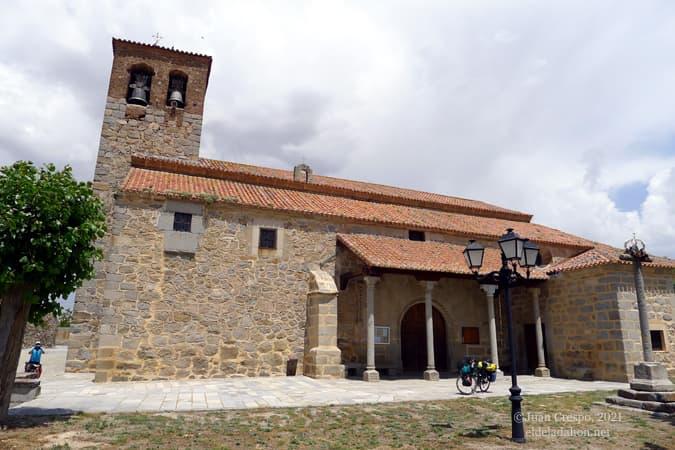 iglesia-cardeñosa