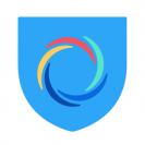 Hotspot Shield Free VPN Proxy Apk v8.0.1 [Premium]