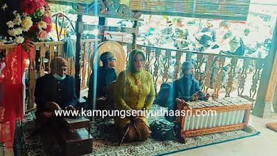 Sewa Gamelan Jawa di Jakarta murah bagus, Sewa Gamelan Murah di Jakarta Tangerang Bekasi Bogor