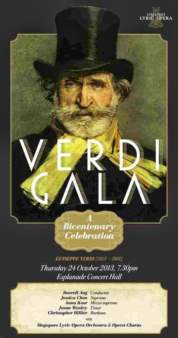 pianomania: VERDI GALA: A BICENTENARY CELEBRATION ...