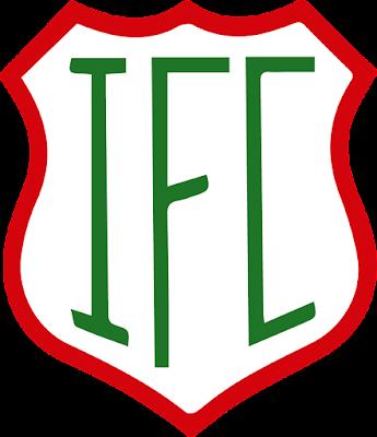 ÍTALO FOOT-BALL CLUB