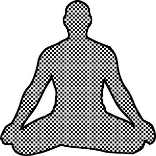 free yoga images