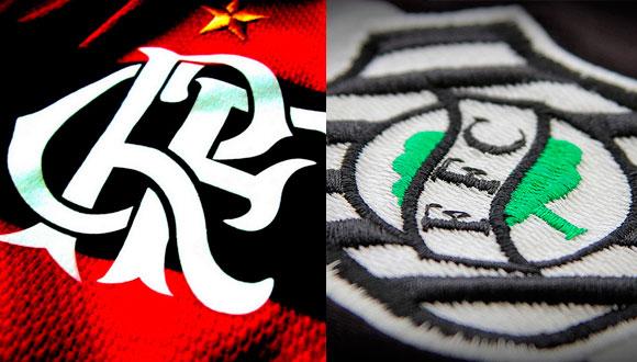 https://1.bp.blogspot.com/-AiCphAMVBV0/V7zPnrAu-aI/AAAAAAAAHZE/rOlZZOhU-wQHxtTf4eVizDTQVWRHfeN-ACLcB/s640/Flamengo-x-Figueirense.jpg