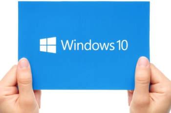 descrizione aggiornamenti windows 10