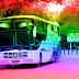 Turismo: Intendencia de Durazno dio detalles de los motor home que están en Durazno