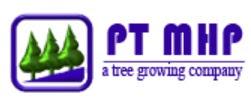 Lowongan Kerja PT. Musi Hutan Persada (MHP) FGDP dan Professional Program Agustus 2017