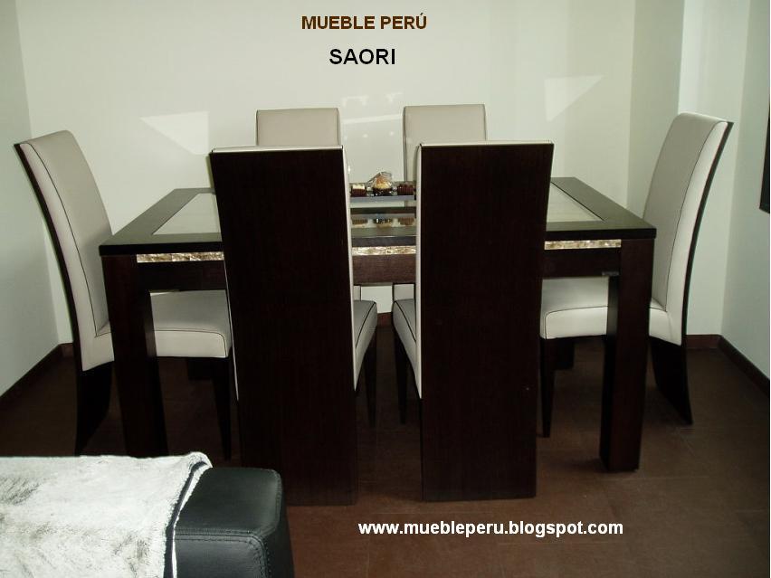 Muebles Hechos En El Salvador Bing Images