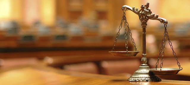 Derecho Constitucional y Derechos Fundamentales