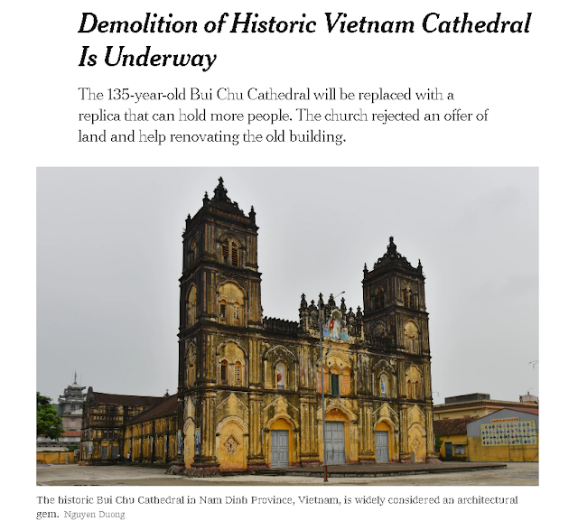 https://www.nytimes.com/2020/07/22/world/asia/biu-chu-cathedral-vietnam-demolish.html?campaign_id=7&emc=edit_MBAE_p_20200722&instance_id=20535&nl=morning-briefing&regi_id=26310442&section=whatElse&segment_id=34085&te=1&user_id=c2277926026d2a43e117008d9c6e5b6f
