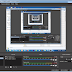 Aplikasi Terbaik untuk Screen Recorder Video di PC