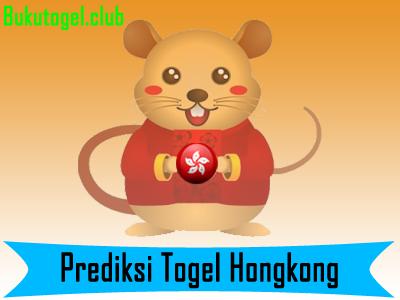 SYAIR TOGEL HONGKONG 24 JUNI 2020
