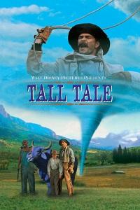 Watch Tall Tale Online Free in HD