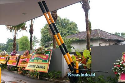 Jasa Portal Stainless di Cirebon dan sekitarnya