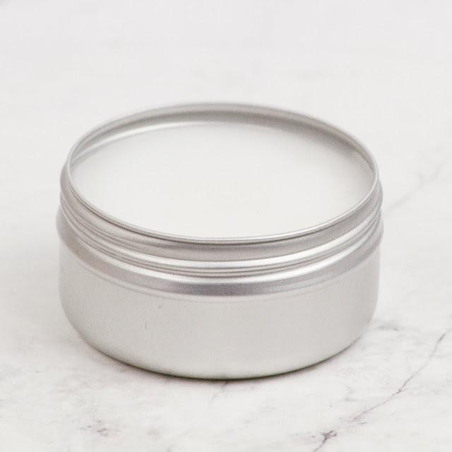 Lovelaughslipstick Blog - Review of Kokoa UK's Natural Vegan and Cruelty Free skincare body products