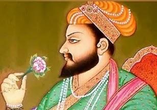 tughlaq-dynasty-tuglak-vansh