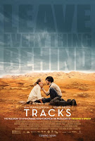 tracks movie