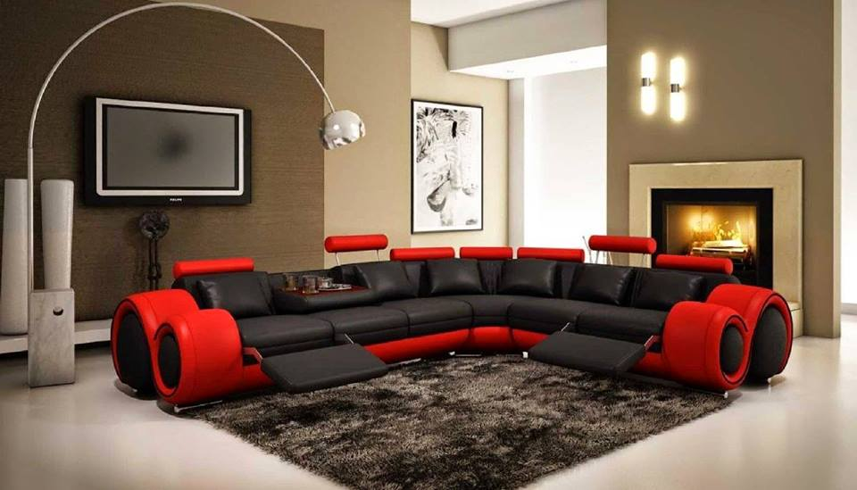 Asian Chinese Style Living Room Designs Ideas 2016 That