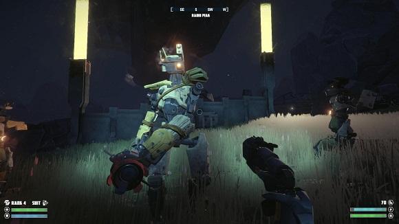 the-signal-from-toelva-pc-screenshot-www.deca-games.com-5