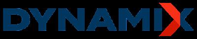 logo holcim terbaru dynamix