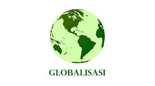 Globalisasi : Pengertian, Ciri, dan Dampaknya