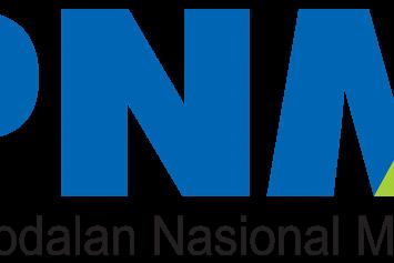 Lowongan Kerja PT. Permodalan Nasional Madani (Persero) cabang Lampung