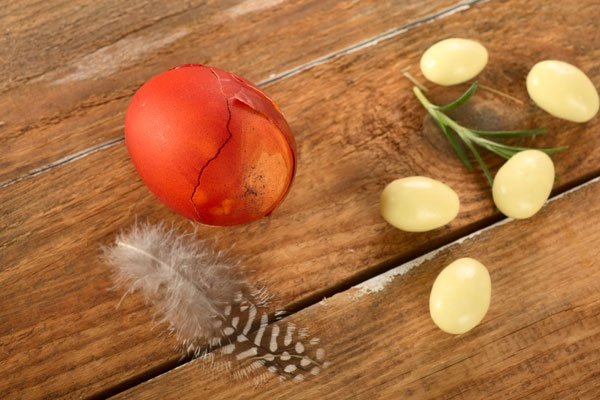 http://mein-dolcevita.blogspot.de